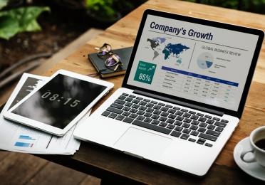 企业使命:通过专业的信息化服务创造财富